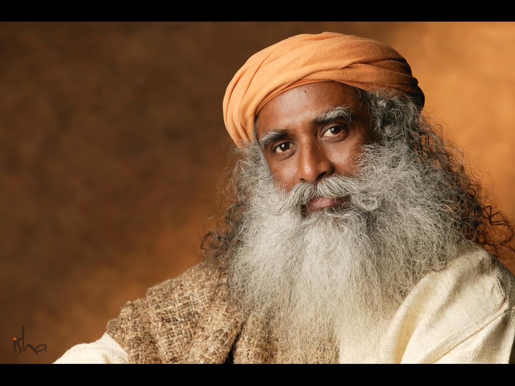 Desktop Wallpapers Sadhguru Isha Foundation Isha Yoga Center Get Involved
