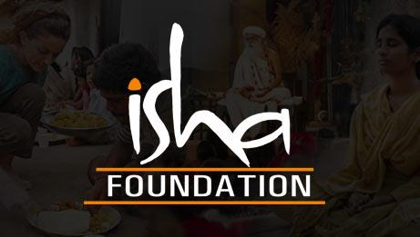 Yoga Programs-Inner Transformation-Yoga Center @ ISHA Foundation